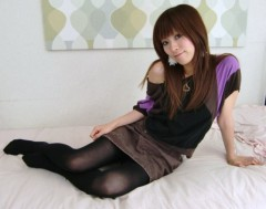 先川知香 公式ブログ/終わっちゃった。。。 画像1
