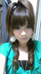 先川知香 プライベート画像 IMG_0713