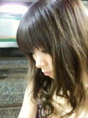 先川知香 公式ブログ/朝だね♪ 画像3