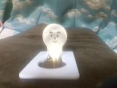 井手らっきょ 公式ブログ/LED 画像2