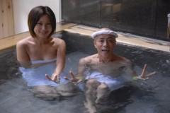 井手らっきょ 公式ブログ/タレント逸品探検訪問記 3 画像3