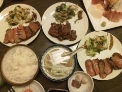 井手らっきょ 公式ブログ/仙台 画像1