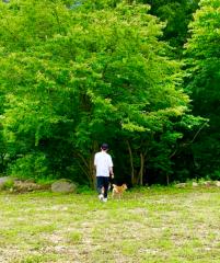 佐橋大輔(ガンリキ) 公式ブログ/雨 画像1