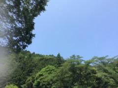佐橋大輔(ガンリキ) 公式ブログ/火葬 画像2