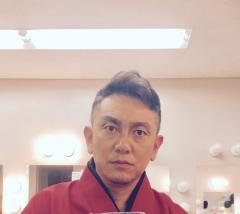 佐橋大輔(ガンリキ) 公式ブログ/おはようございます 画像2