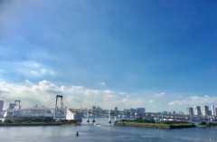 佐橋大輔(ガンリキ) 公式ブログ/つかれ 画像1