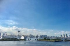 佐橋大輔(ガンリキ) 公式ブログ/夏本番 画像2
