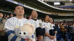 佐橋大輔(ガンリキ) 公式ブログ/お誕生日 画像1