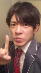 古谷CDラジカセ(マントフフ) プライベート画像 オススメだぜっ☆彡