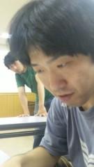 古谷CDラジカセ(マントフフ) 公式ブログ/メンバー 画像1