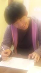 古谷CDラジカセ(マントフフ) 公式ブログ/ファミコン道場 画像1