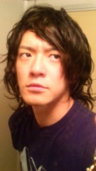 古谷CDラジカセ(マントフフ) 公式ブログ/づらづらづら 画像2