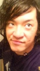 古谷CDラジカセ(マントフフ) 公式ブログ/づらづらづら 画像1