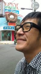 古谷CDラジカセ(マントフフ) 公式ブログ/お誕生日 画像1