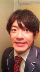 古谷CDラジカセ(マントフフ) プライベート画像 プライベートアルバム