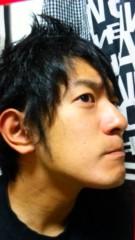 古谷CDラジカセ(マントフフ) 公式ブログ/髪切ったー 画像1