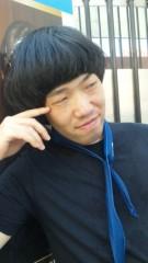 古谷CDラジカセ(マントフフ) 公式ブログ/メルシー 画像1