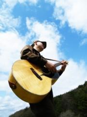 戸嶋 大 公式ブログ/2011.10月のライブ予定 画像1