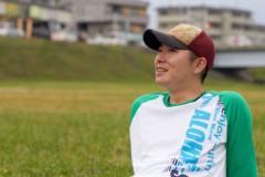 戸嶋 大 公式ブログ/7月のライブ予定 画像1
