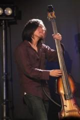 戸嶋 大 プライベート画像/2011.5/11「都雅都雅」 bass peko