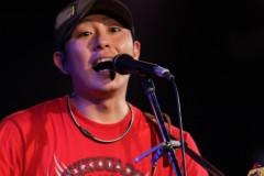 戸嶋 大 公式ブログ/2012年1月のライブ予定 画像1