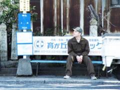 戸嶋 大 公式ブログ/2011.11月後半〜12月のライブ予定 画像1