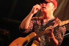 戸嶋 大 公式ブログ/7月末〜8月のライブ予定 画像1