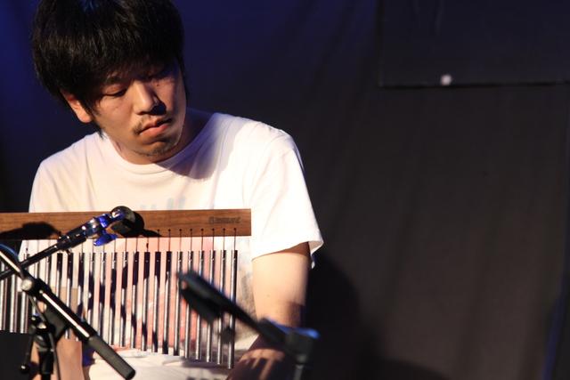 cajon yosihiro