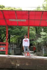戸嶋 大 公式ブログ/10月以降のライブ予定♪ 画像1