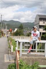 戸嶋 大 公式ブログ/ライブin岡山総社 画像1