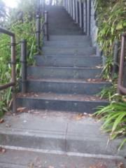 遠野実歌 公式ブログ/長谷寺の散策路 画像1