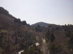 遠野実歌 公式ブログ/清水寺 画像3