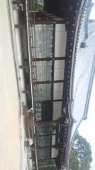 遠野実歌 公式ブログ/仁和寺の敷地内 画像3