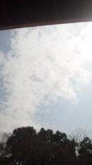 遠野実歌 公式ブログ/石庭ですo(^o^)o 画像1
