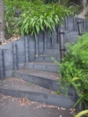 遠野実歌 公式ブログ/長谷寺の散策路 画像3