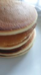 遠野実歌 公式ブログ/パンケーキ 画像2
