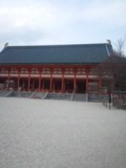 遠野実歌 公式ブログ/京都の写真 画像2