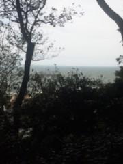 遠野実歌 公式ブログ/長谷寺の散策路2 画像3