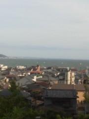 遠野実歌 公式ブログ/長谷寺 画像3