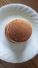 遠野実歌 公式ブログ/パンケーキ 画像1