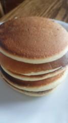 遠野実歌 公式ブログ/パンケーキ 画像3