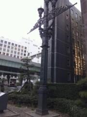 遠野実歌 公式ブログ/昨日の 画像2