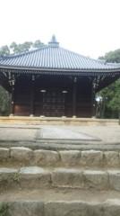 遠野実歌 公式ブログ/仁和寺の 画像3