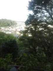 遠野実歌 公式ブログ/長谷寺の散策路 画像2