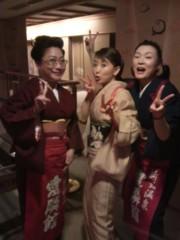 東ちづる 公式ブログ/さま〜ずライヴ〜♪ 画像3
