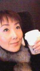東ちづる 公式ブログ/浜松の磐田にて〜 画像1