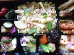 東ちづる 公式ブログ/名古屋NHKにて〜 画像2