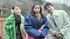 東ちづる 公式ブログ/さま〜ずライヴ〜♪ 画像1
