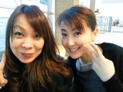 東ちづる 公式ブログ/ありがとうございました〜函館! 画像1