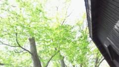 東ちづる 公式ブログ/山形ロケから、福島のことも〜 画像2